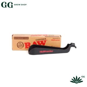 Raw Catcher Cenicero - Garden Glory Grow Shop