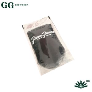Repuesto Filtro Juani Juana Carbon - Garden Glory Grow Shop