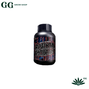 Revienta Esquejes 30ml - Garden Glory Grow Shop
