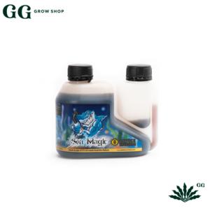 Sea magic 500ml – Azteka Nutrients - Garden Glory Grow Shop