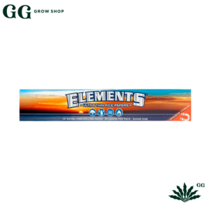 Element Seda Supernatural 31cm - Garden Glory Grow Shop