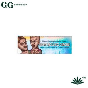 Lion Sedas Ultra 1 1/4 - Garden Glory Grow Shop