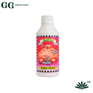 Sugar Candy 250ml – Mantra - Garden Glory Grow Shop