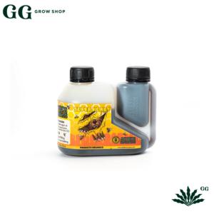 Super Honey 300ml – Azteka Nutrients - Garden Glory Grow Shop