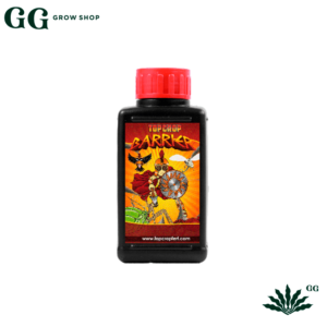 Barrier 100ml Top Crop - Garden Glory Grow Shop