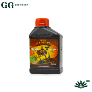 Barrier 250ml Top Crop - Garden Glory Grow Shop