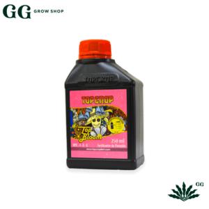 Top Bloom 250ml Top Crop - Garden Glory Grow Shop