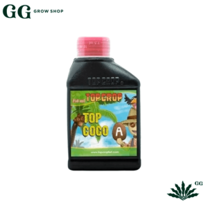 Top Coco A 250ml Top Crop - Garden Glory Grow Shop