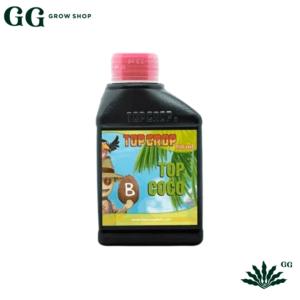 Top Coco B 250ml Top Crop - Garden Glory Grow Shop