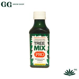 Treemix PRO - Garden Glory Grow Shop