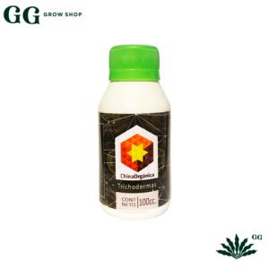 Trichodermas  China Organica - Garden Glory Grow Shop