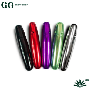 Turbina Amazed Color - Garden Glory Grow Shop