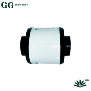 Turbina Simple Lineal - Garden Glory Grow Shop