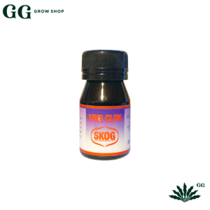 King Clone 30ml Hormona Esquejes - Garden Glory Grow Shop