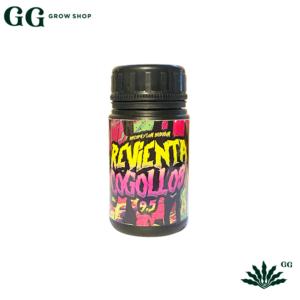 Revienta Cogollos 9.5 100ml - Garden Glory Grow Shop