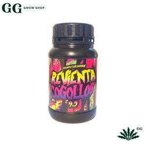 Revienta Cogollos 9.5 200ml - Garden Glory Grow Shop