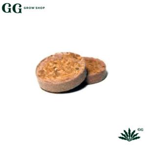 Jiffy Ugro Plug Coco - Garden Glory Grow Shop