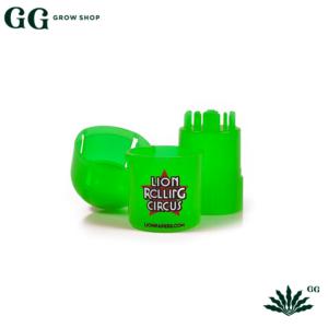 Picador Lion Tainer - Garden Glory Grow Shop
