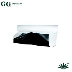 Agrotileno 1×3,60 - Garden Glory Grow Shop
