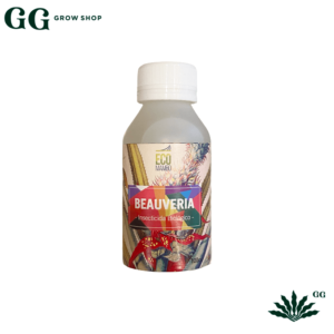 Beauveria 100cc Eco Mambo - Garden Glory Grow Shop