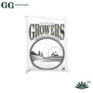 Growers 20lts - Garden Glory Grow Shop
