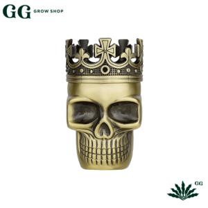 Picador Calavera KING - Garden Glory Grow Shop