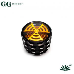 Picador 3 Partes Radioactivo - Garden Glory Grow Shop